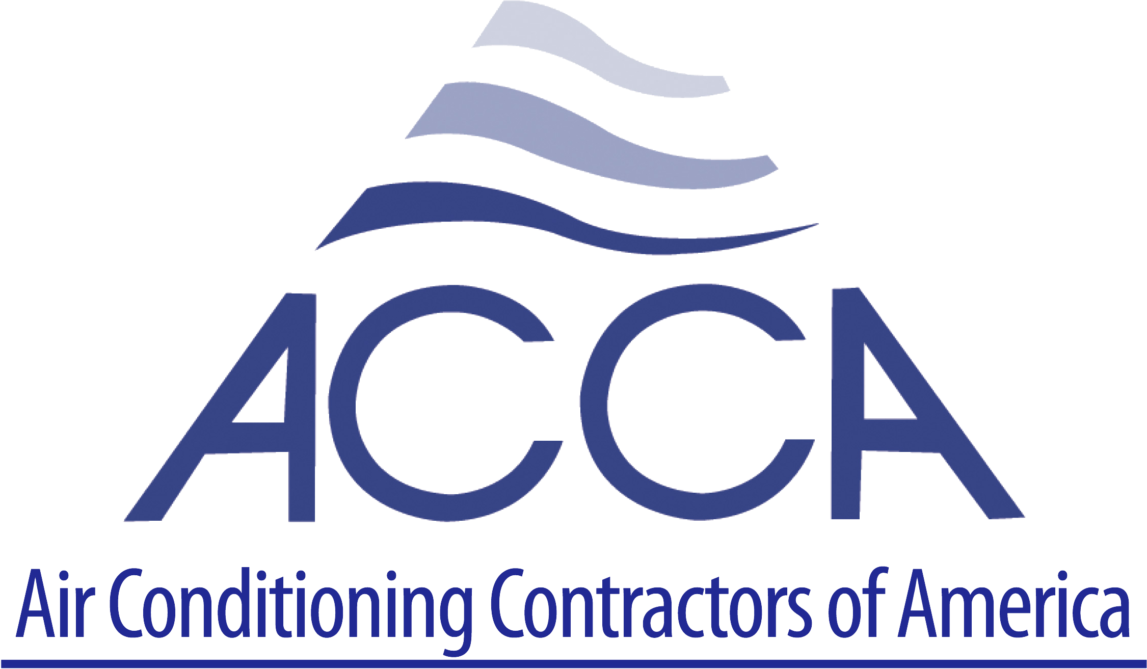For Cooling replacement in Redmond OR, opt for an ACCA member.