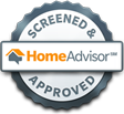 For your Plumbing service in Redmond OR, trust a HomeAdvisor Approved plumber.