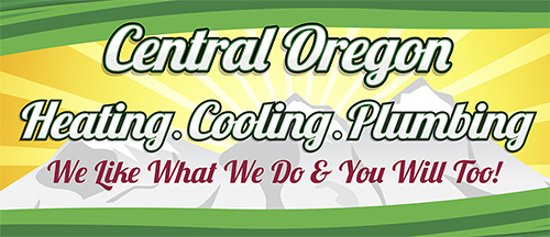 Call Central Oregon Heating, Cooling & Plumbing for reliable AC repair in Bend OR