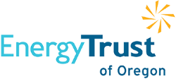 Central Oregon Heating, Cooling & Plumbing belongs to the Energy Trust of Oregon.