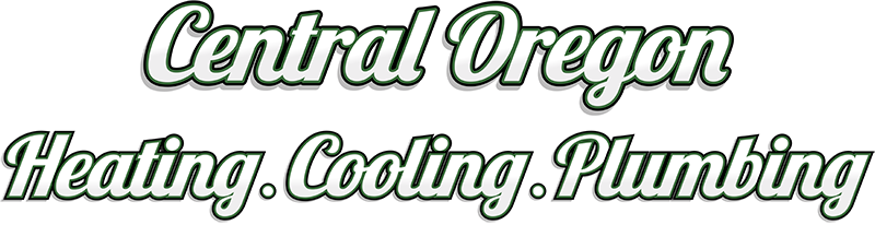 plumber furnace repair service bend or central oregon heating